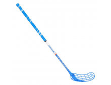 Buy Floorball stick TEMPISH Phase C29 1350001013 Elkor