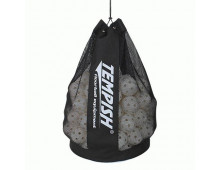 Buy Sports bag TEMPISH Cent 1350001218 Elkor
