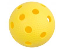 Buy Floorball ball TEMPISH Bullet 135000145 Elkor