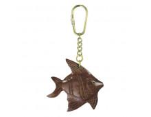 Купить Брелок для ключей SEA CLUB Fish 1361 Elkor