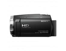 Videokamera SONY HDR-CX625B HDR-CX625B