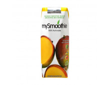 Juice MY SMOOTHIE Mango Mango