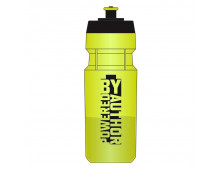 Buy Bottle for bike AUTHOR AB-ScrewOn (142) Green 14060176 Elkor