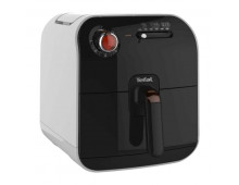 Buy Deep fryer TEFAL FX 100015  Elkor