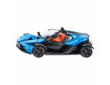 Buy Model SIKU KTM X-BOW GT 1436 Elkor