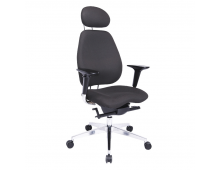 Office chair EVELEKT Focus Plus Focus Plus
