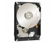 Buy Hard disk SEAGATE 4TB 7200 RPM 6Gb/s HDD ST4000NM0033SO Elkor