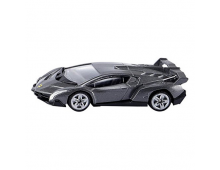 Buy Car SIKU Lamborghini Veneno 1485 Elkor
