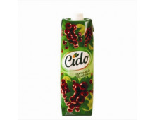 Pirkt Dzēriens CIDO Upeņu-Ābolu  Elkor