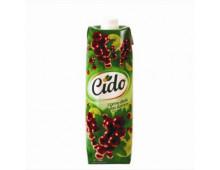Buy Beverage CIDO Upeņu-Ābolu  Elkor