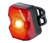 Buy Flashlight SIGMA Nugget 15001 Elkor