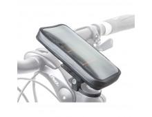 Купить Велосумка AUTHOR  15002620  Elkor