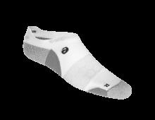 Socks ASICS Road Neutral Road Neutral
