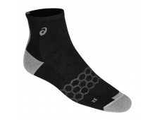 Buy Socks ASICS Speed Quarter 150228/0904 Elkor