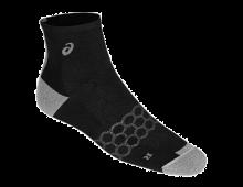Socks ASICS Speed Quarter Speed Quarter