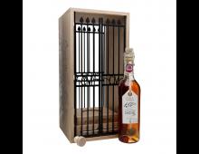 Buy Cognac CHATEAU DE MONTIFAUD 150th Anniversary+Coffret 43.6%  Elkor