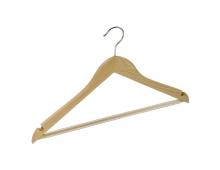 Купить Вешалка WENKO Shaped Hanger Type Job 45 with Rod 26298 Elkor