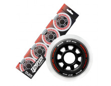 Buy Wheels TEMPISH Radical 84A 10100004132 Elkor