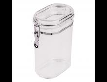 Посуда для хранения продуктов CILIO Large Large