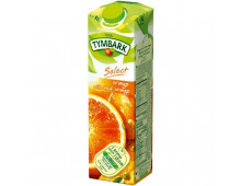 Buy Nectar TYMBARK Select  Elkor