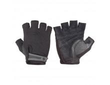 Buy Fitness Gloves HARBINGER Power  Elkor