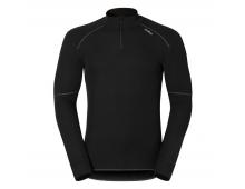 Pirkt Termokrekls ar garām piedurknēm ODLO X-Warm Shirt L/S 155152 150 Elkor