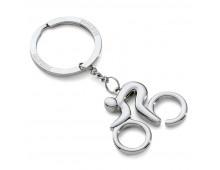 Pirkt Atslēgu piekariņš PHILIPPI Biker  157005 Elkor