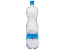 Buy Drinking water EVEREST   Elkor