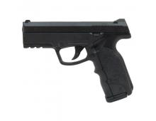 Купить Пистолет ASG Steyr Mannlicher M9 16088 Elkor