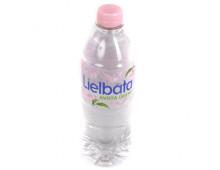 Pirkt Dzeramais ūdens LIELBATA Avota ūdens  Elkor