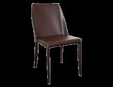 Buy Chair FINK Jim 161051 Elkor