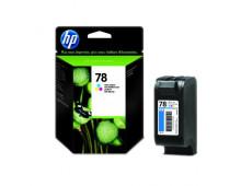Buy Cartridge HP C6578DE 3c DJ970  Elkor