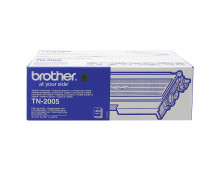 Buy Toner cartridge BROTHER TN-2005 Toner  Elkor