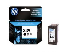 Buy Cartridge HP C8767 Black  Elkor