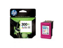 Buy Cartridge HP CC644 Nr300XL 3-color  Elkor
