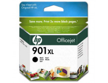 Картридж HP Nr.901XL Black  Nr.901XL Black