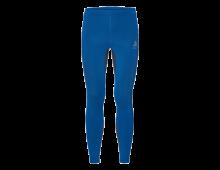 Купить Спортивные брюки ODLO BL Omnius Print 321852 2044 Elkor