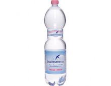 Pirkt Dzeramais ūdens BENDETTO   Elkor