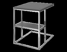 Pirkt Žurnāla galdiņš FINK Paris 168110 Elkor
