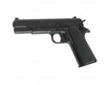 Купить Пистолет ASG Airsoftpistol STI M1911 Classic 16845 Elkor