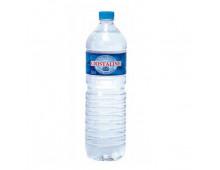Pirkt Dzeramais ūdens CRISTALINE   Elkor