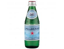 Pirkt Dzeramais ūdens PELLEGRINO   Elkor