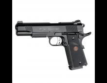 Купить Пистолет ASG STI Tac Master 17181 Elkor