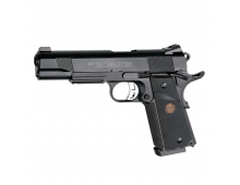 Buy Handgun ASG STI Tac Master 17181 Elkor