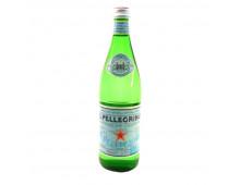 Buy Drinking water PELLEGRINO   Elkor