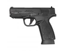Купить Пистолет ASG Bersa BP9CC 17301 Elkor