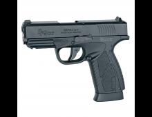Купить Пистолет ASG Bersa BP9CC 17308 Elkor