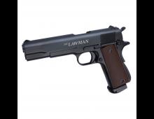 Buy Handgun ASG STI Lawman 17398 Elkor