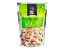 Buy Nuts FOREST FEAST Pistachios roasted and salted 1749 Elkor
