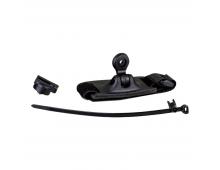 Buy Bracket SIGMA Universal Helmet Mounting 17531 Elkor